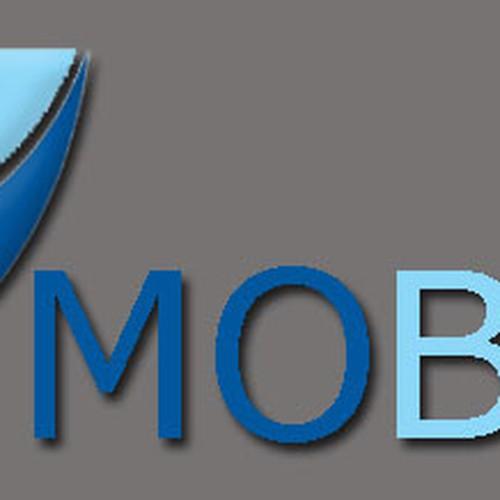 Diseño finalista de Bhoomi Designs.