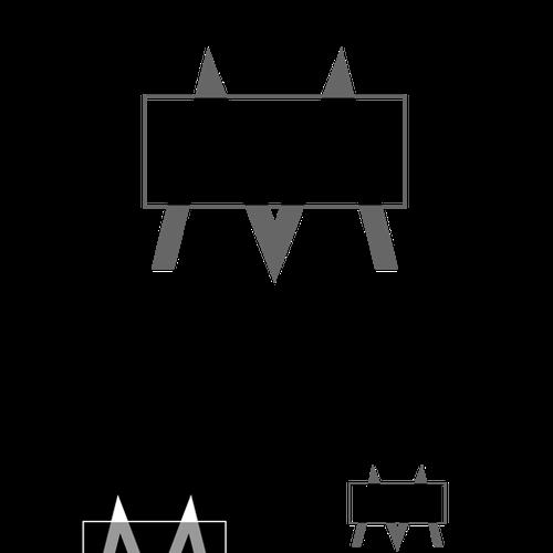 Diseño finalista de creative bug