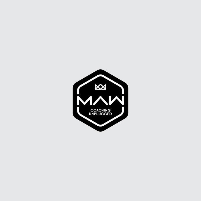 Winning design by aan machfudzi