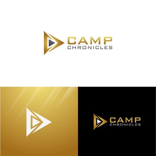Runner-up design by 28 Designs