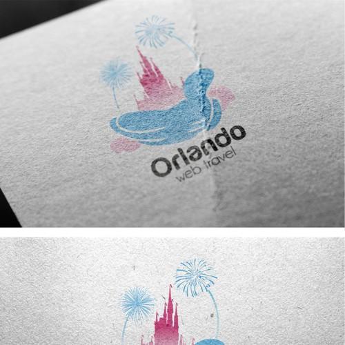 Design finalista por White Phosphorous
