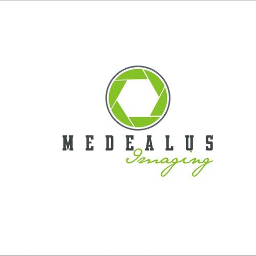 Runner-up design by agus hendra