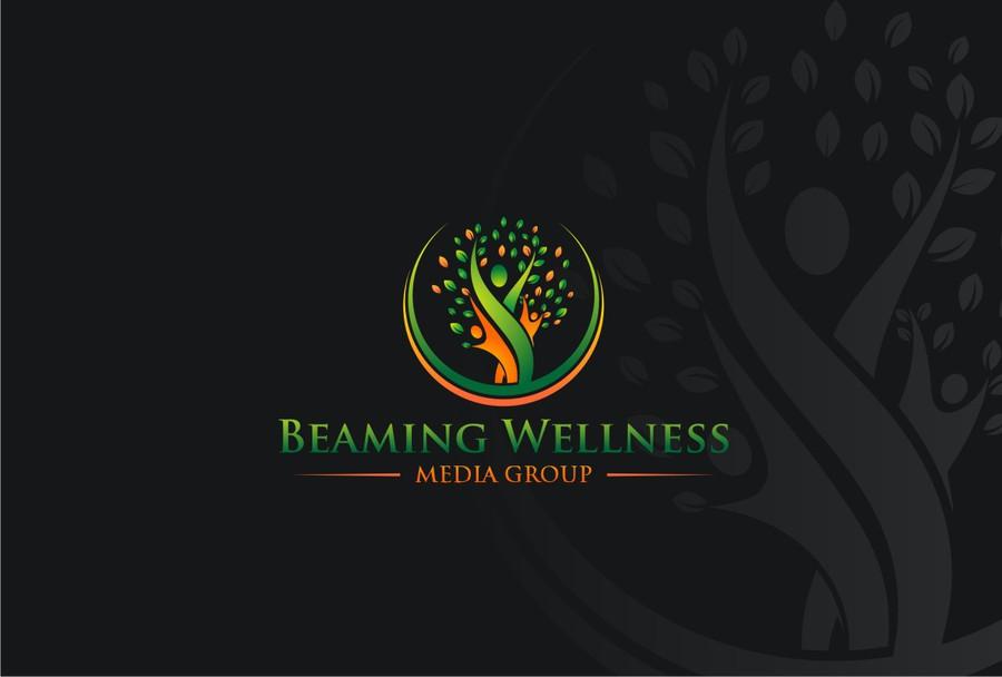 Winning design by Rsing97