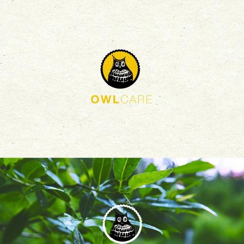 Design finalista por ls.creative