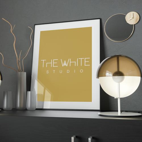 Design finalista por CLVR DSGN