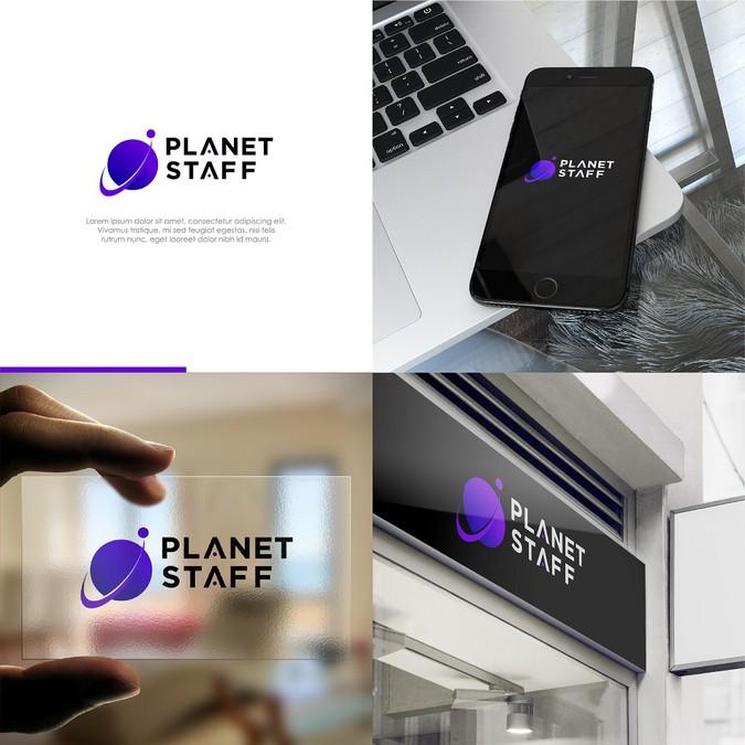 Winning design by ♛Apollo♛