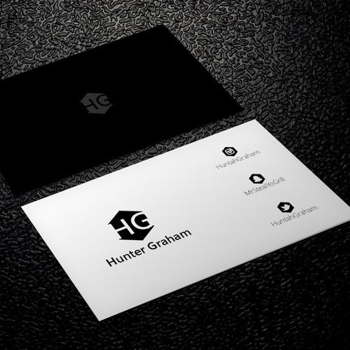 Meilleur design de Xclusive16