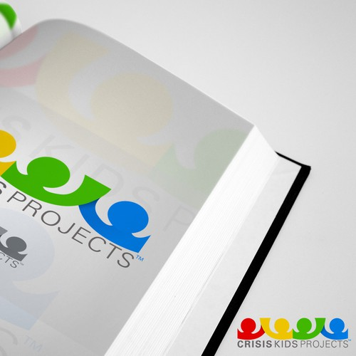 Diseño finalista de NN|Photography®