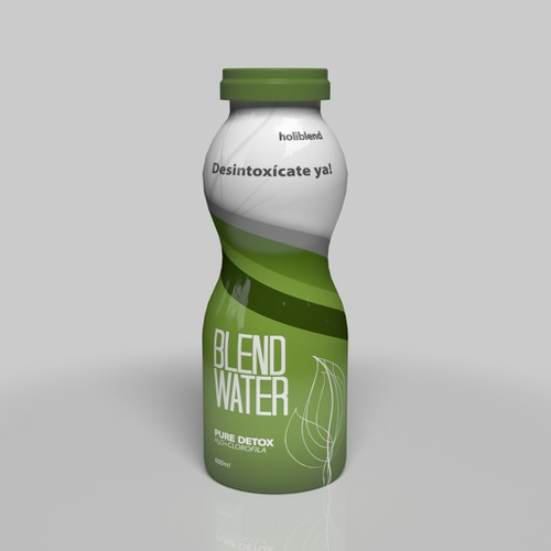 Runner-up design by @crea-lab
