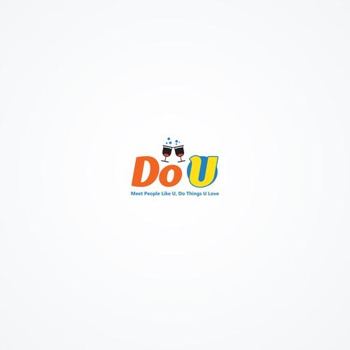 Meilleur design de SubDok