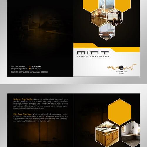 Diseño finalista de VGaneshayan1