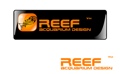 Runner-up design by karmadesigner
