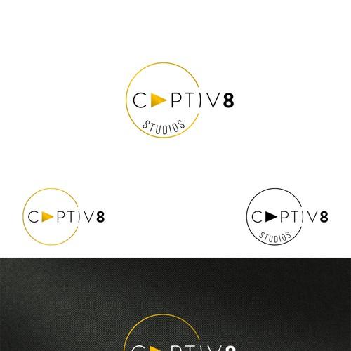 Diseño finalista de animarika