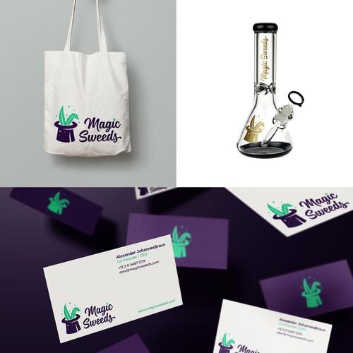 Diseño finalista de Medina™
