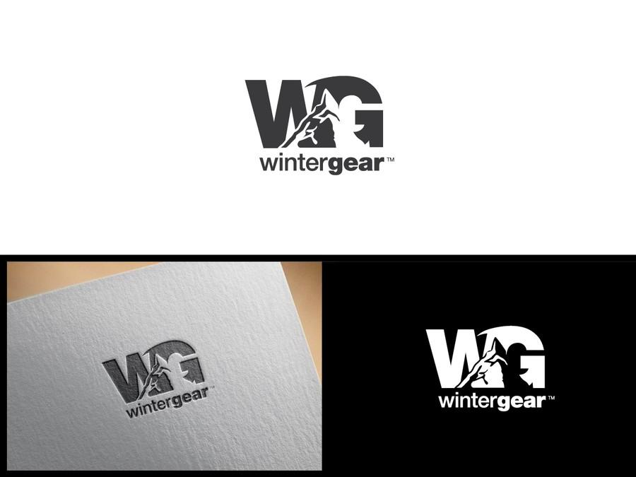 Diseño ganador de VRyCreative