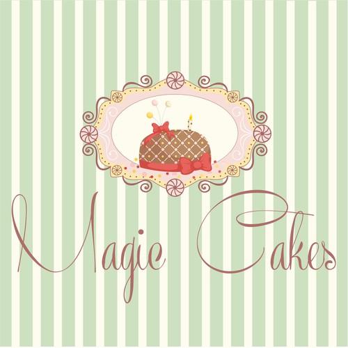 Diseño finalista de MARIO advertising