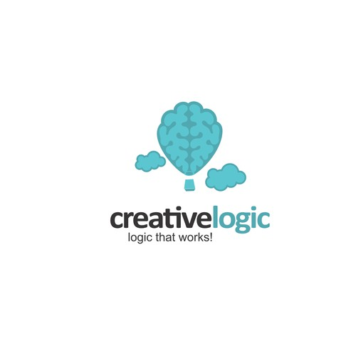 Diseño finalista de Brain.co