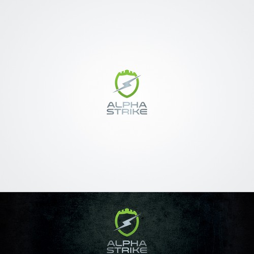 Meilleur design de gotchagraphicsdotcom