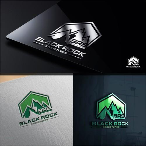 Runner-up design by Bagonk75