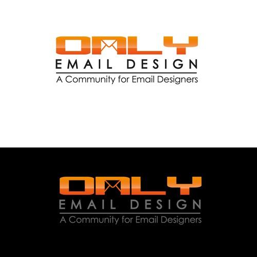 Zweitplatziertes Design von FishDesigns