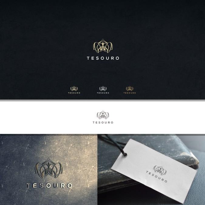 Gewinner-Design von Conceptoda