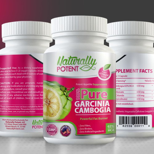 How to take forskolin for weight loss photo 9