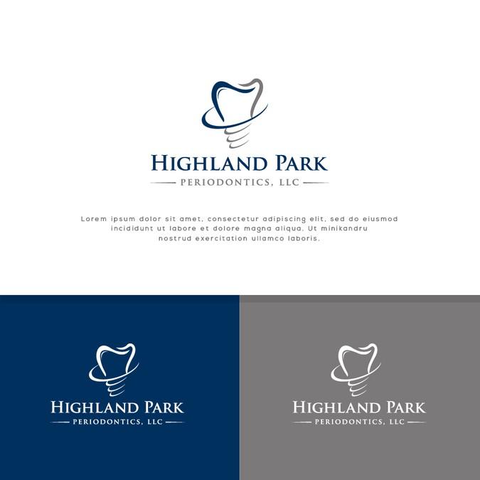Winning design by flyhigh_mark