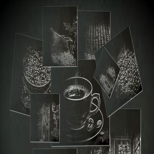 Diseño finalista de Gray Sky