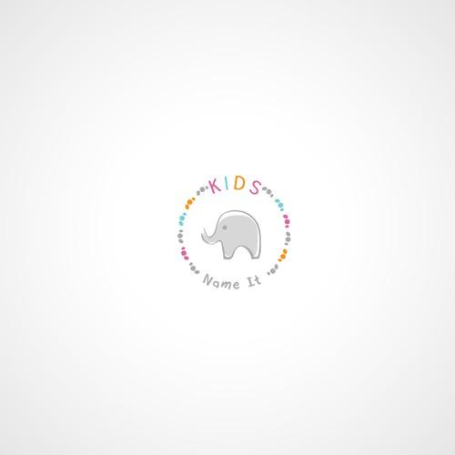 Diseño finalista de ne_padamo