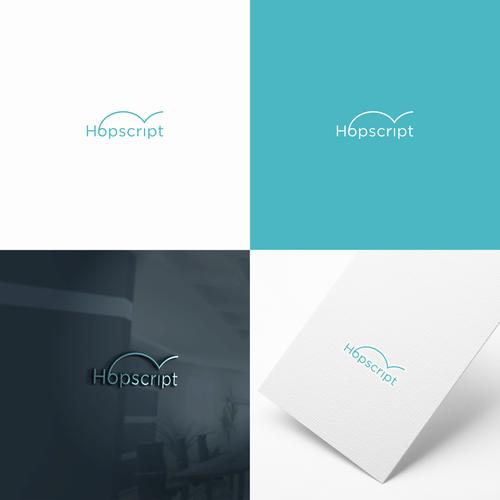 Zweitplatziertes Design von yumna_
