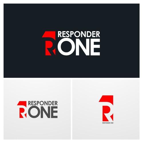 Design finalisti di R.one