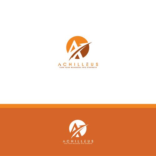 Meilleur design de Astrix.astrix09