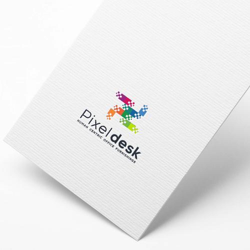 Runner-up design by ▼ Hyyxø 23_art