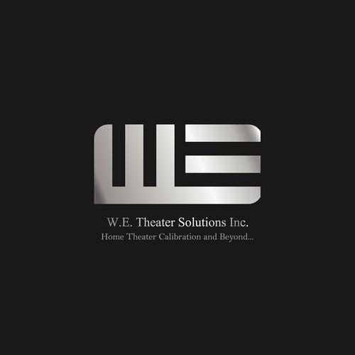 Runner-up design by WITZS