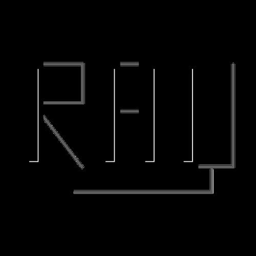Diseño finalista de sohini maitra