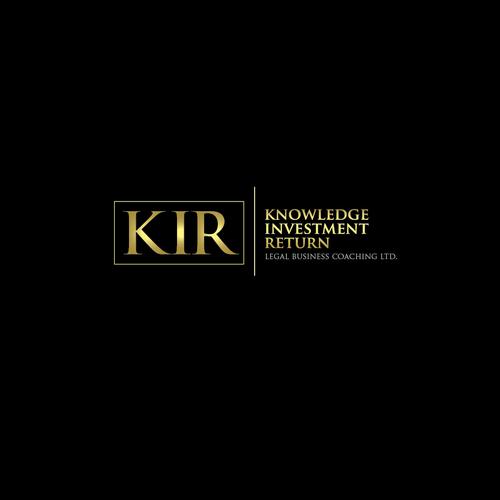 Diseño finalista de kRg