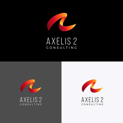 Design finalista por XarXi