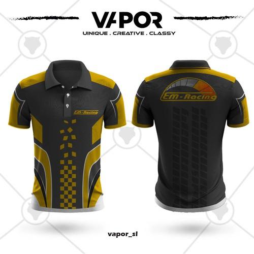 Zweitplatziertes Design von Vinul Fernando