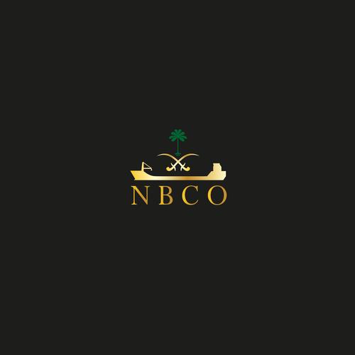 Diseño finalista de Novatur design