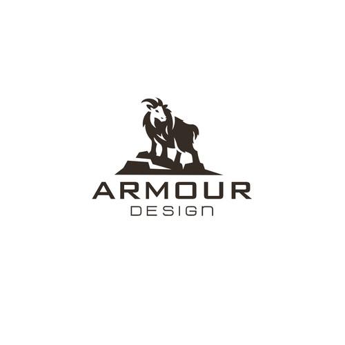 Design finalisti di KreatanK