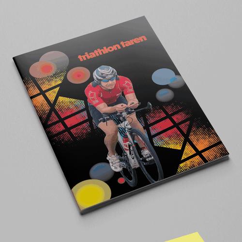Design finalisti di | T-H |