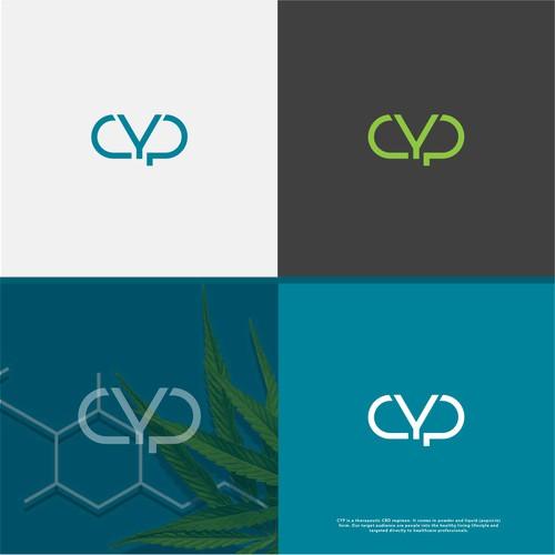 Runner-up design by VICKODESIGN