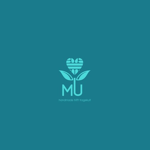 Runner-up design by Danjadan