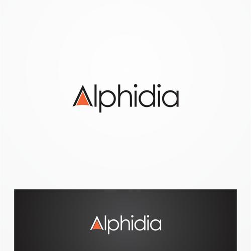 Zweitplatziertes Design von Indah designs™