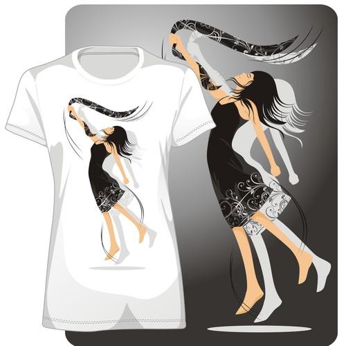Diseño finalista de Adithz