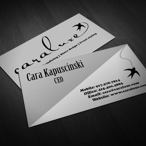 Diseño finalista de Kinspirit Designs