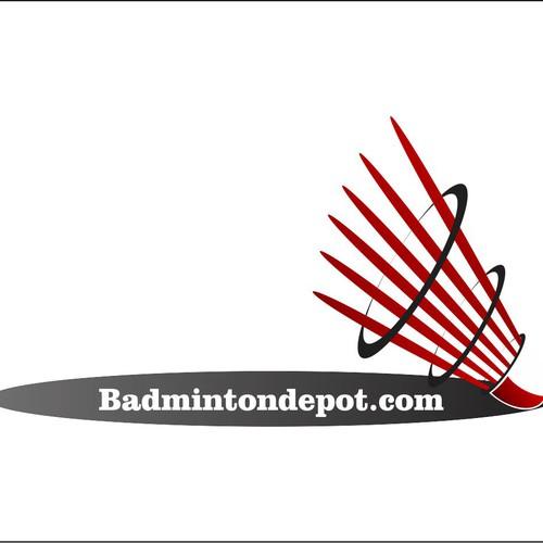 Runner-up design by blankdetail