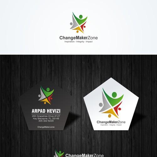 Diseño finalista de Rac.design