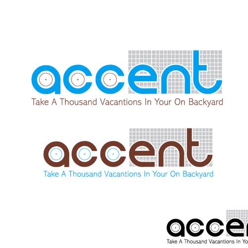 Meilleur design de ACTIME