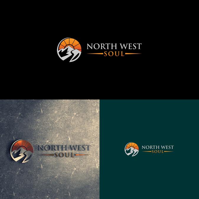 Winning design by w_designs